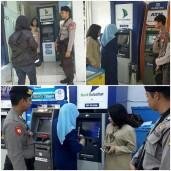 Antisipasi Pembobolan ATM, Bank Daerah Beri Tips